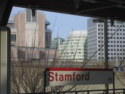 business telecommunications stamford